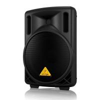 Behringer B208D Eurolive Active PA Speaker