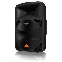 Behringer B615D Eurolive Active PA Speaker
