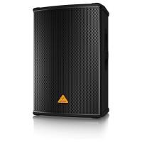 Behringer Eurolive Pro B1520 15'' Passive PA Speaker