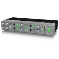 Behringer MINIAMP AMP800 Headphone Amplifier