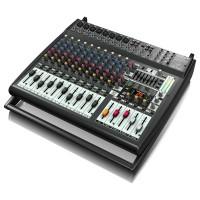 Behringer PMP4000 Europower Mixe