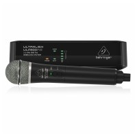 Behringer Ultralink ULM300MIC 2.4GHz Digital Wireless System