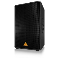 Behringer Eurolive VP1520 15'' Passive PA Speaker